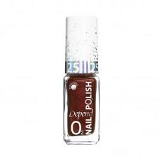 DEPEND 2940602 Minilack O2 Лак за нокти