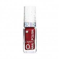 DEPEND 2940603 Minilack O2 Лак за нокти