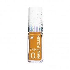 DEPEND 2940604 Minilack O2 Лак за нокти