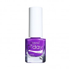 DEPEND 2980 70026 7 Days Хибриден лак за нокти