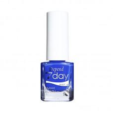 DEPEND 2980 70029 7 Days Хибриден лак за нокти