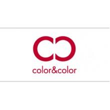 Color&Color