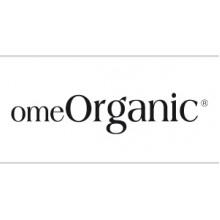 Omeorganic®