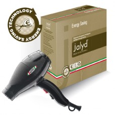 J Professional Hair Dryer Energy Saving 2500 W