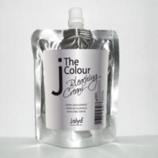 J Technical Bleaching Cream Крем Блондор