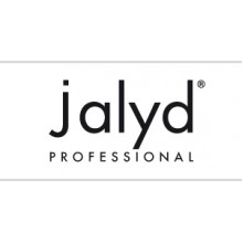 Jalyd Professional®