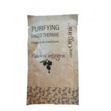 J Reidra integra Purifying Fango Thermae Rebalancing Mud Ребалансираща Термична Маска за Коса