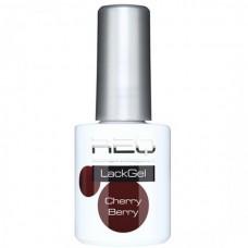 REQ 3030018 LackGel Cherry Berry