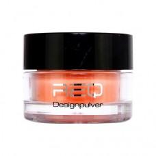 REQ 10076 Design Acrilic Powder 10gr
