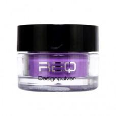 REQ 10077 Design Acrilic Powder 10gr