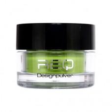 REQ 10078 Design Acrilic Powder 10gr