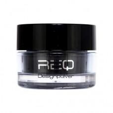 REQ 10079 Design Acrilic Powder 10gr
