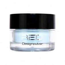 REQ 10086 Design Acrilic Powder 10gr