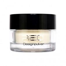 REQ 10092 Design Acrilic Powder 10gr