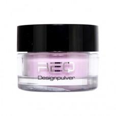 REQ 10097 Design Acrilic Powder 10gr