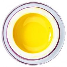 REQ 10370 Design gel 4,5ml Yellow