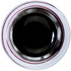REQ 10371 Design gel 4,5ml Black