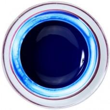 REQ 10373 Design gel 4,5ml Blue