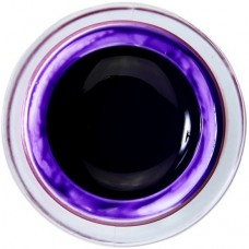 REQ 10374 Design gel 4,5ml Purple