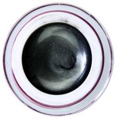 REQ 10382 Design gel 4,5ml Silver