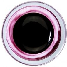REQ 10384 Design gel 4,5ml Purple