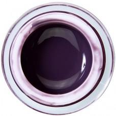 REQ 10385 Design gel 4,5ml Plum