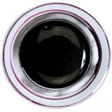 REQ 10386 Design gel 4,5ml Petrol