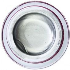 REQ 10388 Design gel 4,5ml Silvermetallic