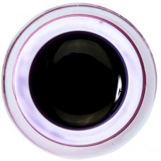 REQ 10389 Design gel 4,5ml Light purple