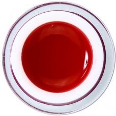 REQ 10390 Design gel 4,5ml Light red