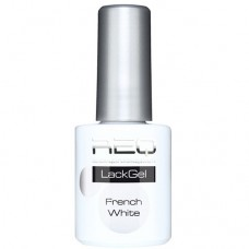 REQ 3030004 LackGel French White