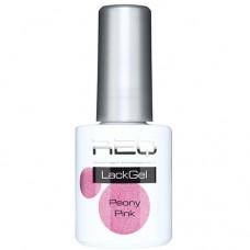 REQ 3030005 LackGel Peony Pink