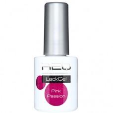 REQ 3030043 LackGel Pink Passion