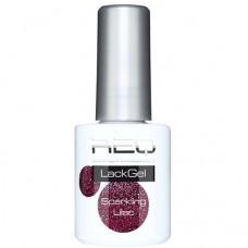 REQ 3030048 LackGel Sparkling Lilac