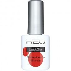 REQ 3030050 LackGel Strawberry Blonde