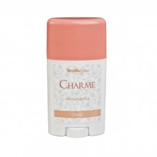 CHARME STICK DEO 50ML