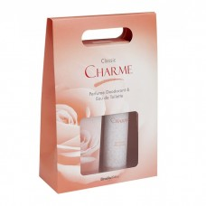 CHARME K-T DEO,EDT