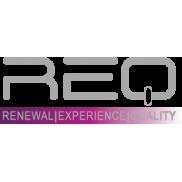 REQ Banner
