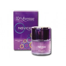 10TH AV.NOVICE LIGHT EDT 100ML