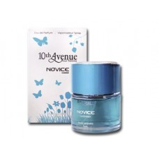 10TH AV.NOVICE SUMMER EDT 100ML