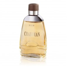 CHAIRMAN EDT 100MLL