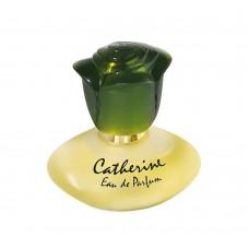 CATHERINE EDP 45ml