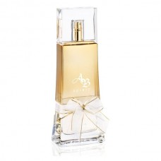 AB SPIRIT WOMAN EDT 100ML