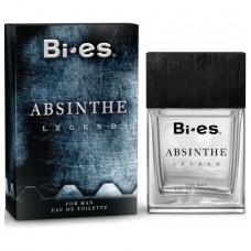 BS ABSINTHE Legend EDT