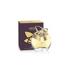 EB ARCO WOMAN Дамски парфюм