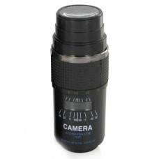 CAMERA NOIR EDT 30MLL