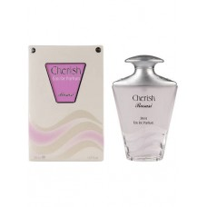 CHERISH EDP 50MLL