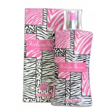 CO FASHION FEVER EDT 100ML