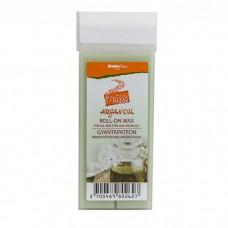 FRUISSE WAX ROLLON Argan oil