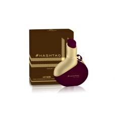 EB # HASHTAG WOMAN Дамски парфюм